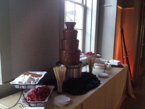 ChocFountainCocktailsforKids
