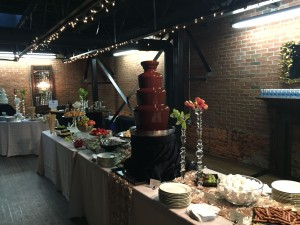 Chocolatefountain_roswellcottage