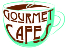Gourmet Cafes